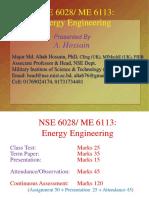 Wk 1-Energy Eng. Lec 1