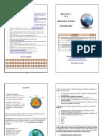 Practica 3-Geósfera-fuerzas Internas y Externas-repaso Unmsm Enero-marzo 2016