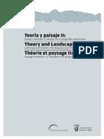 Teoria_y_paisaje2.pdf