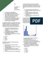 3ª Practica Clase 25-01-16
