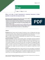 PDF Jurnal Kulit 2 - Oom Jhon