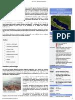 Mar Adriático - Wikipedia, La Enciclopedia Libre