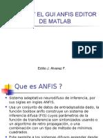 ANFIS