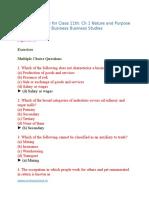 class 11 business chapter 1.docx