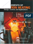 36148264 Induction Heating