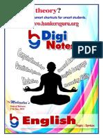 Digi-Note-Syntax.pdf