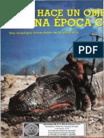 Objetos Fuera de Epoca - ¿Que Hace Un Objeto Como Este en Una Epoca Como Aquella R-007 Nº015 - Año Cero - Vicufo2
