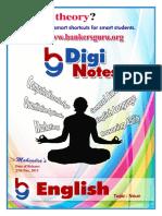 ENGLISH-NOUN.pdf
