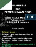 PEMERIKSAAN FISIS.pptx