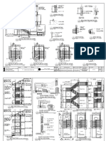3 ST 3-6 CL B.pdf
