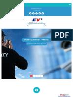 www-getyourcctv-com.pdf