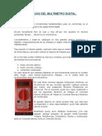 TEMA multimetro digital.docx