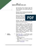 03. BAB-III LDP OK..pdf
