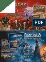 Catalogo_Febrero_2016.pdf