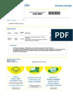 Itinerary_PDF (1).pdf
