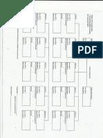 JAPAN EMBASSY Family Tree (2) (2).pdf