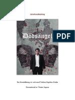 Lärarhandledning Dödsängel.pdf
