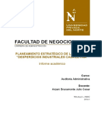Informe_Casa-Zetina-melissa.docx