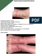 257461660-Dermatology-Epub-File-epub.pdf