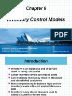 06-InventoryControl