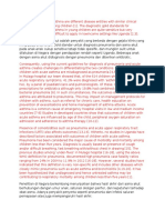 Journal Reading Pneumonia Translate