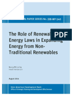 IDB-WP-540 The Role of Renewable Energy Laws in Expanding Energy from Non-traditional Renewables.pdf