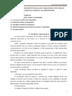 Tema 1 Fiscalitate 15-16