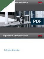 183523607-Seguridad-En-Grandes-Eventos.pdf