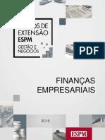 02-Financas Empresariais 1