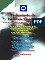 HERNIAdeDISCO.pdf