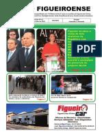 O Figueiroense, n.º 12 (16 de julho de 2015)