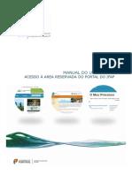 Acesso AR Portal 2015-09-29