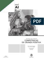 FOCAI Jalisco-Tuxpan-alumno.pdf
