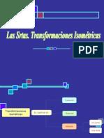 transformaciones isométricas (2)