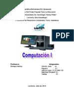 Computacion - Copia