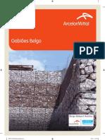 Arce1109 0220 Gabioes Belgo Final