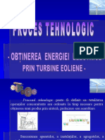 Proiect Baze en.eoliana Modif.
