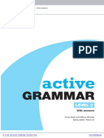 active-grammar-level2-intermediate-book-with-answers-and-cd-rom-frontmatter (1).pdf