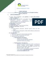 Convocatoria Interculturalidad.enero2016doc 1