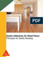 Broch Elast Adhe WoBroch Elast Adhe Wood Floorsod Floors