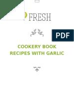 Do Fresh eBook