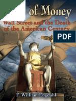 262686993-Gods-of-Money-William-Engdahl.epub