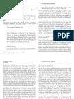 CommRev Cases (5)