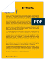 Bitacora 1..docx