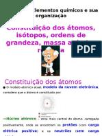 1 - Constituição dos átomos.pptx