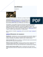 Anamnese pela Wikipédia.docx