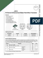 2N7002V.pdf