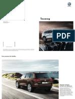 catalogo-touareg2014.pdf