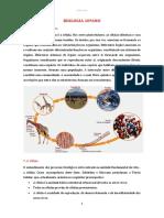 organizacaobiologica-2