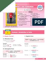 TEORIA INGLES  2 SERIE1 BIMESTRE 2015  ENSINO MEDIO.pdf